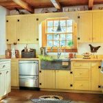 21-colors-painting-kitchen-cabinets-ideas-homebnc