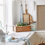 21-cottage-kitchen-design-decorating-ideas-homebnc