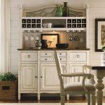 21-dining-room-storage-ideas-homebnc