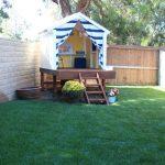 21-diy-backyard-projects-ideas-homebnc