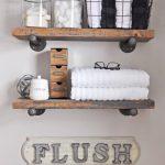 21-diy-bathroom-ideas-homebnc-v2