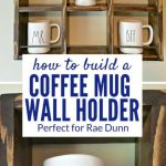 21-diy-coffee-mug-holder-ideas-homebnc