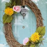 21-diy-fall-wreaths-ideas-homebnc