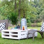 21-diy-outdoor-furniture-projects-ideas-homebnc-v2