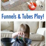 21-diy-pipe-project-ideas-for-kids-homebnc