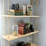 21-diy-rope-projects-ideas-homebnc