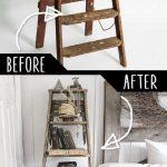 21-diy-rustic-storage-projects-ideas-homebnc