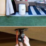21-diy-sun-shade-ideas-homebnc