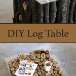 21-diy-wood-craft-projects-ideas-homebnc