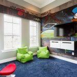 21-energized-bonding-disney-room-for-kids-homebnc