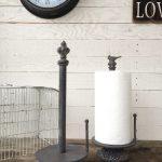 21-etsy-farmhouse-decorations-homebnc