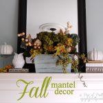21-fall-mantel-decorating-ideas-homebnc