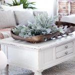 21-farmhouse-furniture-decor-ideas-homebnc