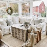 21-farmhouse-living-room-design-and-decor-ideas-homebnc