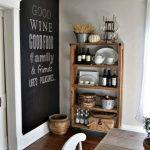 21-farmhouse-shelf-decor-ideas-homebnc