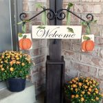 21-front-porch-sign-ideas-and-DIY-projects-homebnc
