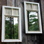 21-garden-fence-decoration-ideas-homebnc