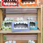 21-halloween-crafts-for-kids-homebnc