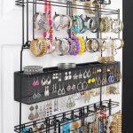 21-jewellery-organizer-ideas-homebnc