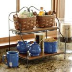 21-kitchen-countertop-ideas-clutter-free-homebnc