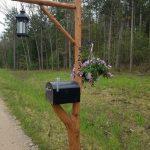 21-mailbox-ideas-homebnc