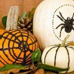 21-no-carve-pumpkin-decorating-ideas-homebnc
