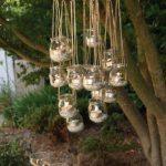 21-outdoor-lighting-ideas-homebnc