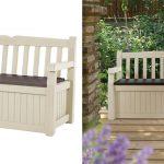 21-patio-chair-outdoor-patio-storage-bench-homebnc
