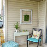 21-porch-wall-decor-ideas-homebnc