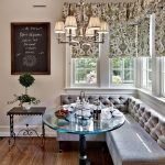 21-private-bistro-breakfast-nook-ideas-homebnc