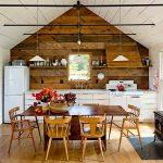 21-reclaimed-wood-kitchen-ideas-homebnc