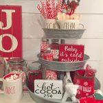 21-red-christmas-decor-ideas-homebnc