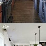 21-remodelling-projects-ideas-homebnc