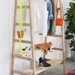 21-repurposed-old-ladder-ideas-homebnc