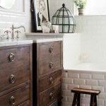 21-rustic-bathroom-vanity-ideas-homebnc