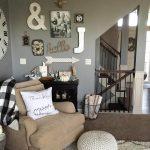 21-rustic-living-room-wall-decor-ideas-homebnc