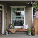 21-rustic-spring-porch-decor-ideas-homebnc