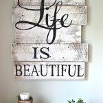 21-rustic-wall-decor-ideas-homebnc