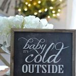 21-rustic-winter-decor-ideas-after-christmas-homebnc