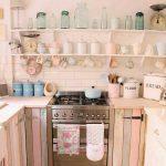 21-shabby-chic-kitchen-decor-ideas-homebnc