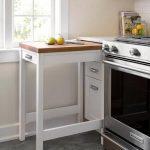 21-small-kitchen-decor-design-ideas-homebnc
