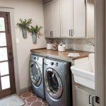 21-small-laundry-room-design-ideas-homebnc