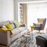 21-small-living-room-decor-design-ideas-homebnc