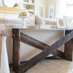 21-sofa-table-ideas-homebnc