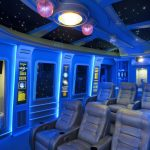 21-star-wards-theater-room-homebnc