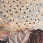 21-vintage-bedroom-decor-ideas-homebnc