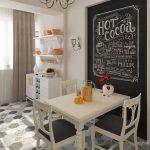 21-vintage-kitchen-design-decor-ideas-homebnc