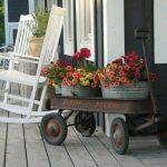 21-vintage-porch-decor-ideas-homebnc