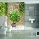 21-wet-room-sunfall-with-ivy-homebnc
