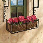 21-window-box-planter-ideas-homebnc